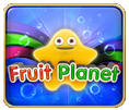 FruitPlanet