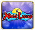 Ninja Legend