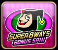 Super8Ways