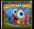 Goldfish Gold