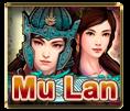 Mu Lan