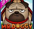 Mr. Doggy