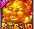 Piggy Punch