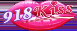918Kiss (SCR888)